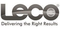 LECO -  Analytical equipment spectrometers