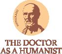 Второй международный симпозиум «Доктор как гуманист»