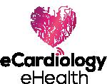 5-й Европейский конгресс по электронной кардиологии и электронному здравоохранению  (eCardiology – eHealth2018)