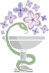 Всероссийская научно-практическая конференция с международным участием «Медицинская весна - 2018»