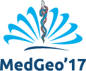 7th International Conference on Medical Geology