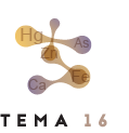 16th International Symposium on Trace Elements in Man and Animals (TEMA-16)