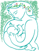 II all-Russian Scientific Conference with international participation 'Breastfeeding in the modern world'