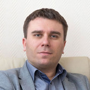 Фадиев А.В.