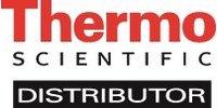 Хроматография и масс-спектрометрия Thermo Fisher Scientific дистрибьютор